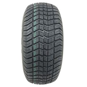 Picture of 20-051 22X11-10 Excel Classic Street Tire DOT (Lift Required) (Tire Only)