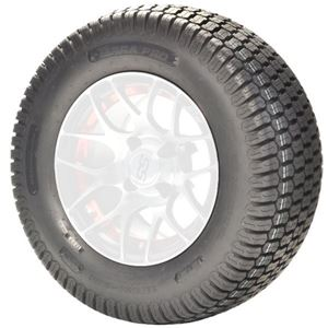 Picture of 20-047 23x10.5-12 GTW Terra Pro S-Tread Traction Tire (Lift Required)