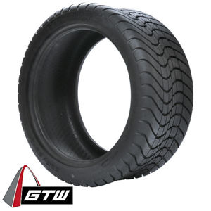 Picture of 20-039 215/35-12 GTW Mamba Street Tire (No Lift Required)