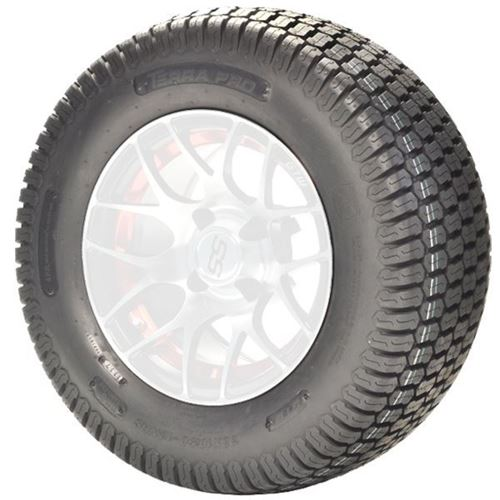 Picture of 20-048 18x9.50-8 GTW Terra Pro S-Tread Traction Tire (No Lift Required)