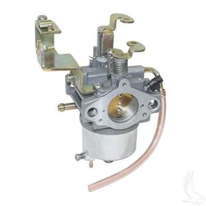 Picture of CARB-014A Aftermarket Carburetor Yamaha G22 - G29 Drive 4-cycle Gas