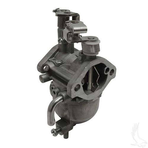 Picture of CARB-039A Aftermarket Carburetor, E-Z-Go RXV 08+/TXT with Kawasaki Engine