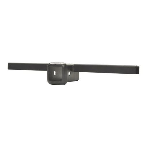 Picture of 03-082 GTW Trailer Hitch For E-Z-GO TXT (Years 1996-2013)