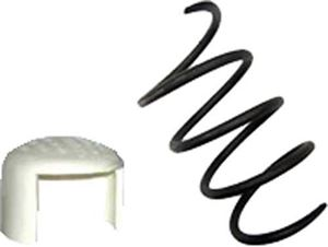 Picture of 28016 POWER SPRING KIT