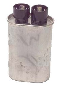 Picture of CAPACITOR 4MF 660V