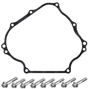 Picture of 7601 E-Z-GO RXV Crankcase Gasket (Years 2008-Up)