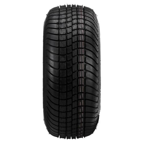 Picture of 10552 LSI ELITE 205/65-10 6PR LOW PROFILE TIRE ONLY