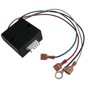 Picture of 584 CONVERTER, THROTTLE ITS FOR 585 & 586