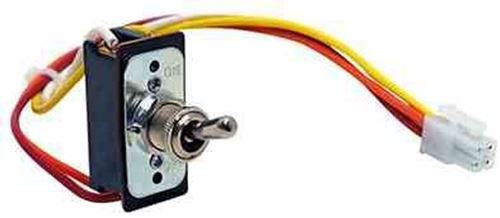 Picture of TR-059 RUN/TOW SWITCH With Wires (DCS & PDS)