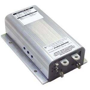 Picture of 30L700PN0S Speed Controller 24/36V 700A PLUG 0-5K