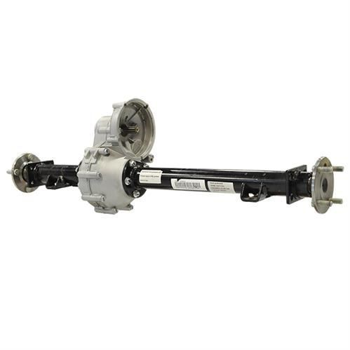 Picture of 17-252 Club Car Electric Precedent & DS Transaxle Assembly