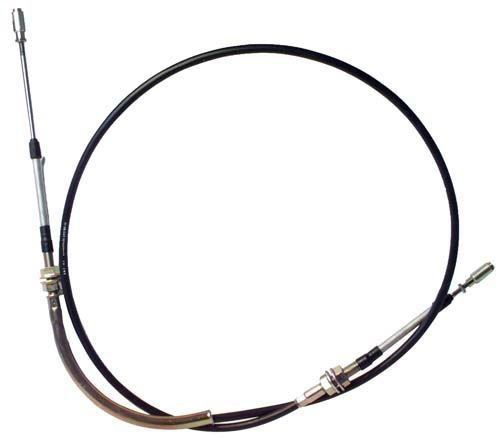 "Picture of CBL-068 Forward/Reverse Cable, 96"", Club Car, Carryall VI, Limo"