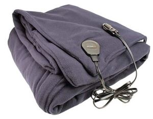 Picture of 31602 HEATED BLANKET - 12Volt