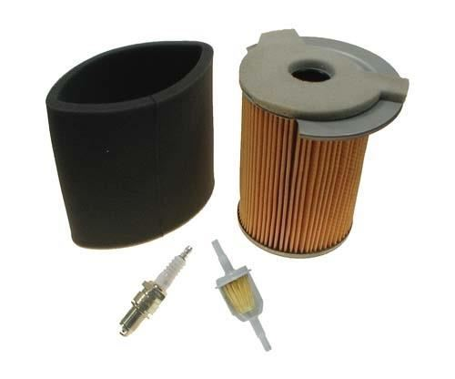 Picture of 10941 Yamaha  G14 Tune Up Kit