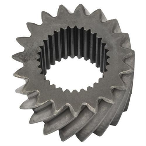 Picture of 24-079 Yamaha Transmission Pinion Gear - Gas Drive 2