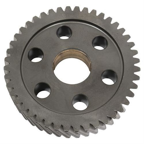 Picture of 24-080 Yamaha Transmission Wheel Gear 1 - Gas Drive 2