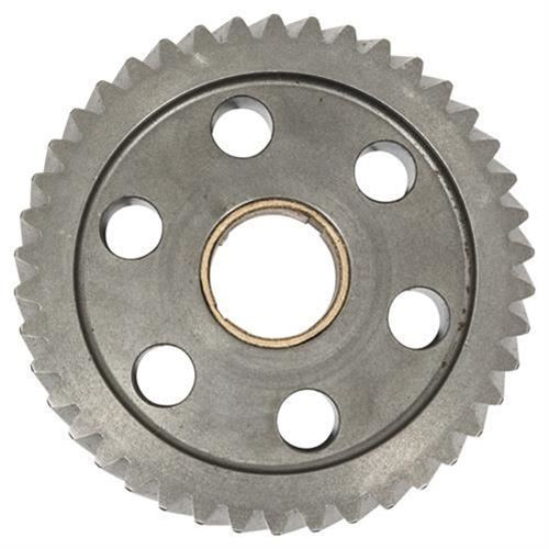 Picture of 24-083 Yamaha Transmission Wheel Gear 2 - Gas Drive 2