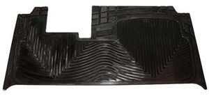 Picture for category Club Clean Floor Mats