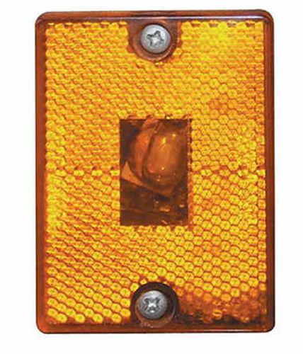 Picture of TL-210 Turn Signal Marker Light