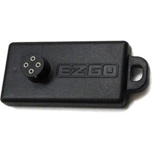 Picture of 629715  E-Z-GO TXT & RXV Universal 48V Passkey