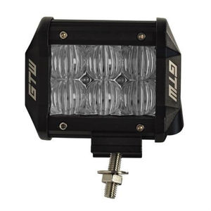"""Picture of GTW 4"""" LED Light Bar"""