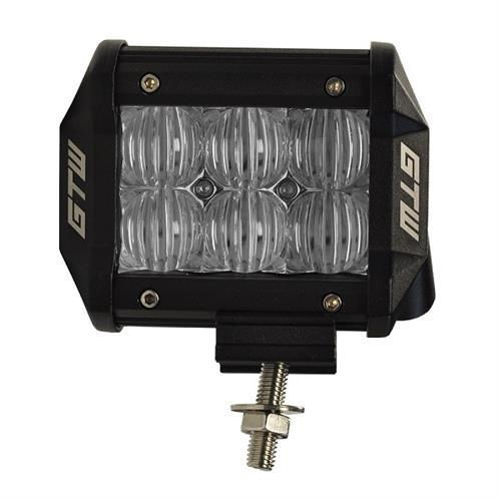 "Picture of 02-087 GTW 4"" Double Row LED Light Bar"