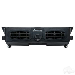 Picture of RHOXAir Golf Cart Cooling Fan System, 48 volts