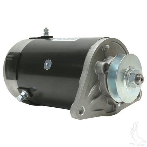 Picture of ST-2005 CLUB CAR STARTER/GEN Charges in either direction (Not for Subaru Engine) Free Shipping!!