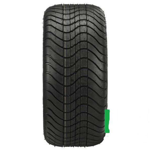 Picture of 12552 LSI ELITE 215/40-12 4PR LSI ELITE LOW PROFILE TIRE