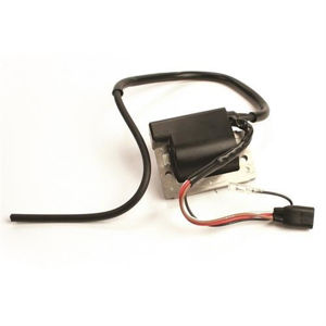 Picture of 11095 Club Car Ignition Coil 1984-1989