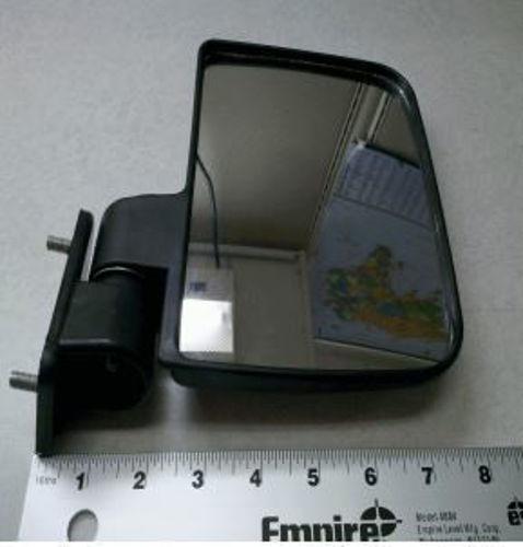 Picture of 2MR515 Mirror - OEM (Passenger Side for Classic, Capella, SPORT AK/AP Series & Open U-Series StarEV