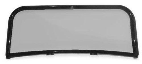 Picture of ASM-RXVSWB E-Z-GO RXV Sport Windshield