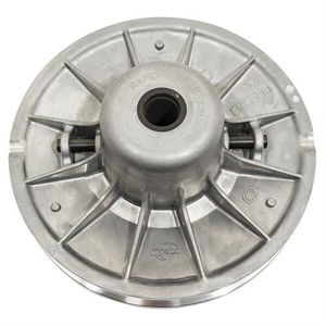 Picture of Driven Clutch for Yamaha Drive Gas cart 2007-2012