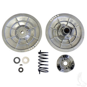 Picture of DRIVEN CLUTCH KIT,93-UP G11-G22