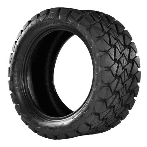 Picture of 20-071 22x10-14 GTW Timberwolf A/T Tire