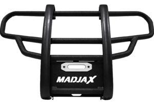 Picture of 14-032 MadJax® HD Club Car Tempo/Onward Brush Guard