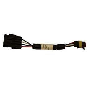 Picture of 612259 SENSOR TO ENCODER HARNESS